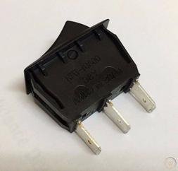 Power Wheels 00801-1761 Foot Switch 3 pin Jeep Barbie VW Mon