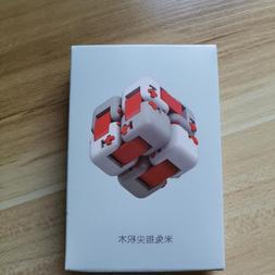 100% Original xiaomi mitu Spinner Finger Bricks Intelligence