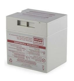 Power Wheels Vehicle Battery - 9500 mAh - Sealed Lead Acid