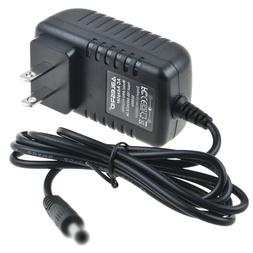 12V 2A DC Round Style Charger Cord Power For 12 Volt Wheels