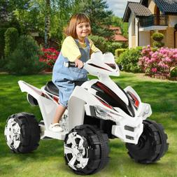 12v kids ride on atv car quad