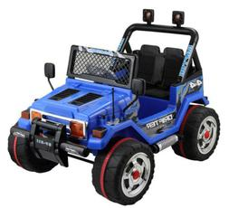 12V Kids Ride on Cars Electric Kids Toys W/Remote Control 3