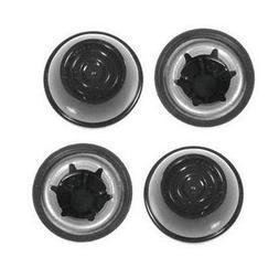 Power Wheels .437 Retainer Cap 4 Pack