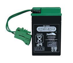 6 Volt Rechargeable Battery Ride Toys | Ridetoys biz