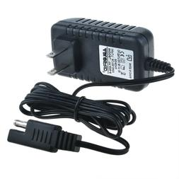 6V B Charger adapter for battery ride on car PACIFIC CYCLE D