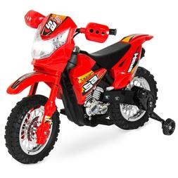 Best Choice Products 6V Kids Electric Battery Powered Ride O