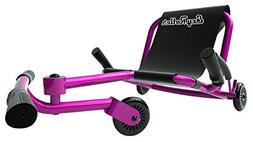 Ezyroller Ride On Toy - New Twist On A Classic Scooter - Pin