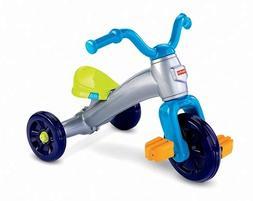 Fisher-Price Grow-with-Me Trike
