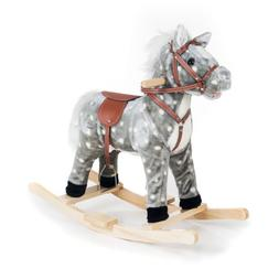 Happy Trails Rocking Haley Horse Ride On
