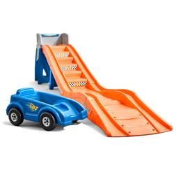 SALE! Ultimate Playground Extreme Coaster with Coaster Car f