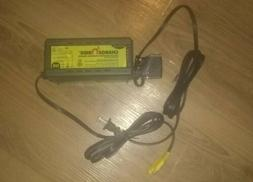 Schumacher CR-2 Charge 'n Ride 1.5 Amp 24 Volt Universal Bat