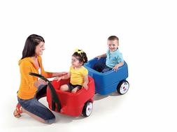 Step2 Choo Choo Kids Wagon