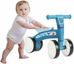 baby balance bikes baby bicycle for 1