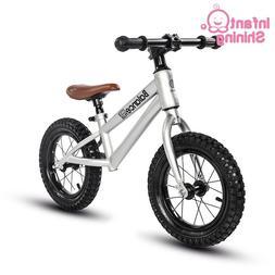 Infant Shining Baby Bike <font><b>Kids</b></font> Bicycle <f