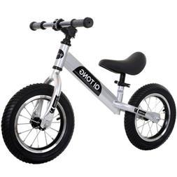 Baby Mountain Bike <font><b>Kids</b></font> Balance <font><b