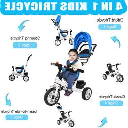 baby stroller tricycle for 2 year old