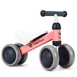 Costzon Baby Balance Bikes, Mini Bike Bicycle, Children Walk