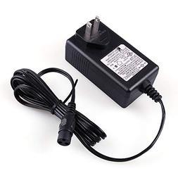 Razor Battery Charger for the e200, e300, PR200, Pocket Mod,