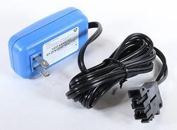 Peg Perego 12V Blue Battery Charger MECB0034U