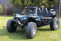buggy offroad sx1928 kids electric ride on