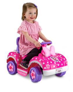 CAR RIDE ON TOYS KIDS Toddlers Wheels Battery Powered Girls
