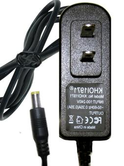 charger ac adapter for 0226 0227 national