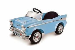 Kid Motorz Chevy Bel Air Ride On