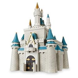 Disney Parks Cinderella Castle Monorail Toy Accessory