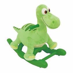 Kiddieland Disney PIXAR The Good Dinosaur Arlo The Dino Rock