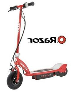 Razor 13111260 E100 Electric Scooter