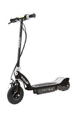 Razor E100 Motorized 24-Volt Electric Rechargeable Ride-On O