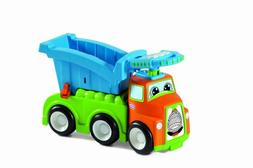 Little Tikes Easy Rider Truck
