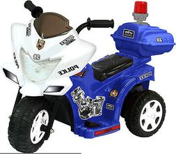 Electric Cars For Kids Riding Toys Boys Motorized Vehicles T