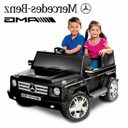 Electric Cars For Kids To Ride On Toys Motorized Vehicles Bl
