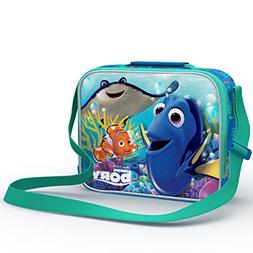 Finding Dory Special Limited Edition School Kids Lunch Box.
