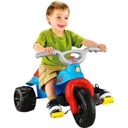 Fisher-Price Thomas & Friends Tough Trike Tricycle Ride On T
