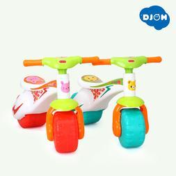 HOLA 2102 <font><b>Toddlers</b></font> <font><b>Ride</b></fo