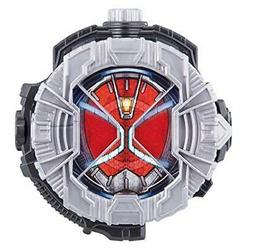 Bandai Kamen Rider ZI-O DX WIZARD Ride Watch from JAPAN NEW