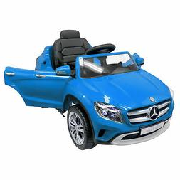 Best Ride On Cars Kids Electric Battery Ride On Toy Car Merc