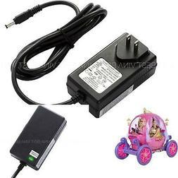 kids ride car charger 24 volt sl24