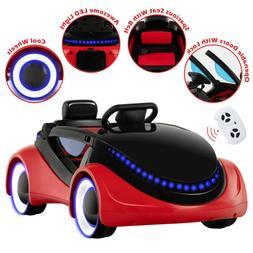 Electric Kids Ride On Cars Battery Motorized Vehicles with R