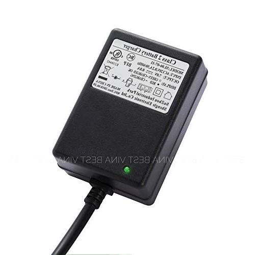 6 Volt Battery for Powered Ride On Fits Frozen Mickey Toddler Audi Electric Ride-Ons Battery