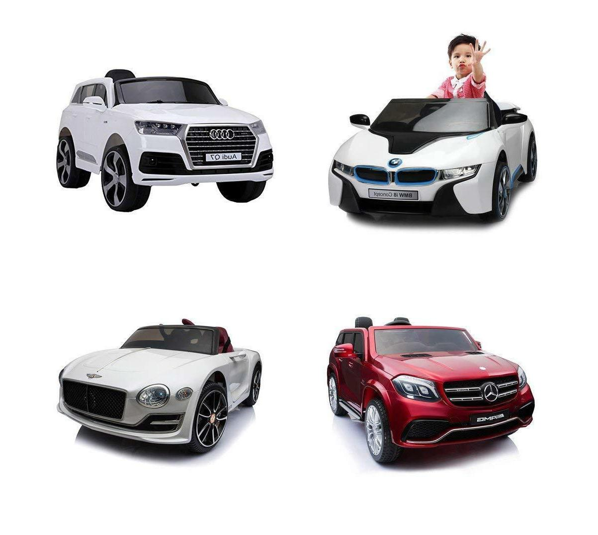 12V Charger for Kids Ride-Ons Car,for Dynacraft SUV