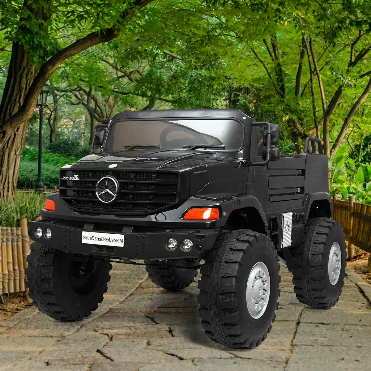 12v kids ride on car electric truck