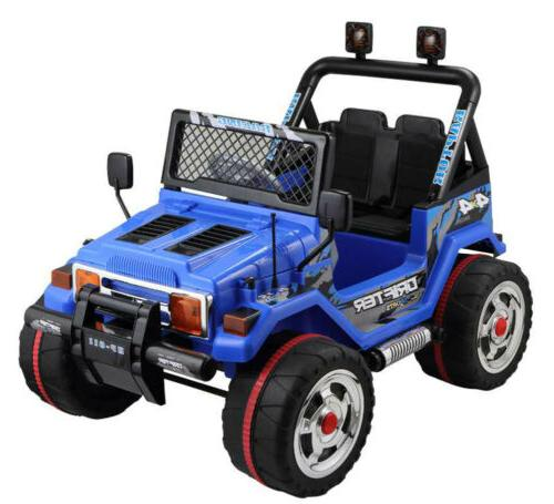 12v kids ride on cars electric kids