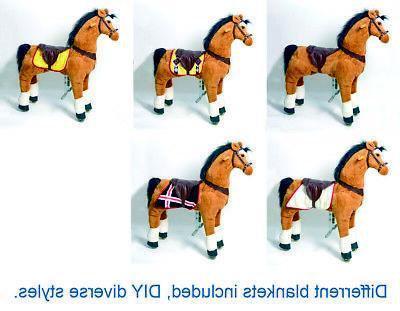 UFREE 6-Adult, Unicorn with