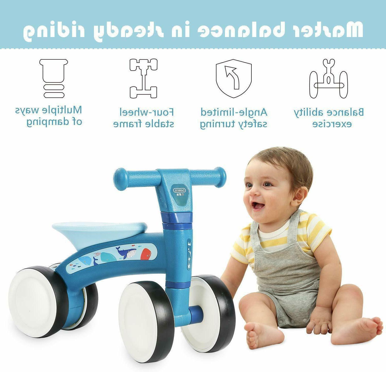 Baby Balance Bikes, Bicycle Old, Ride