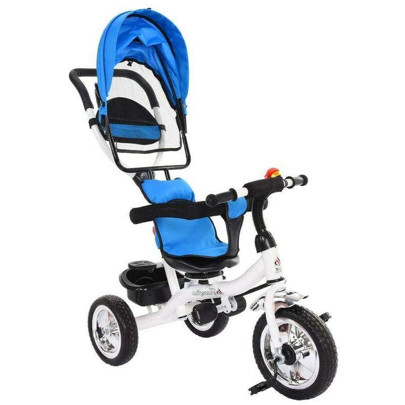 Baby 2 Year Old Bike Toddler On