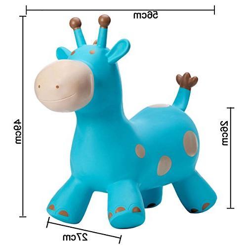 Babe Horse