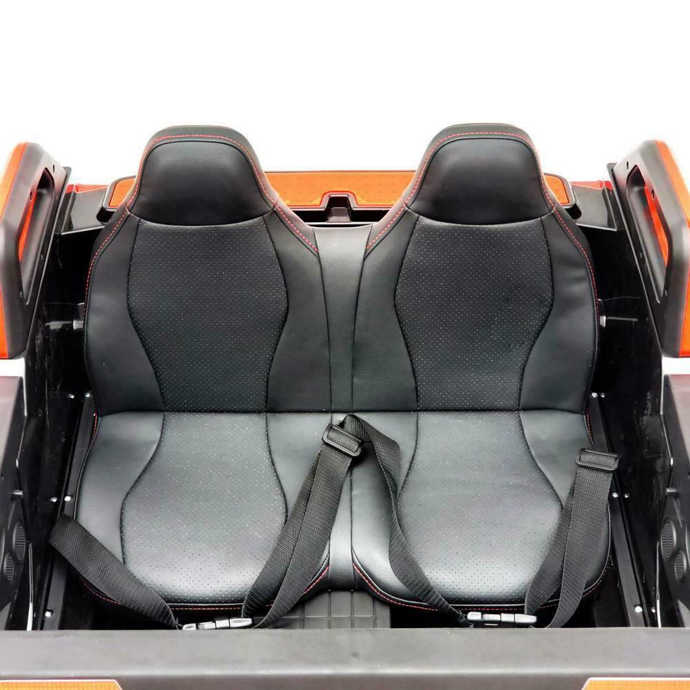 BUGGY OFFROAD ELECTRIC 24 4 FM
